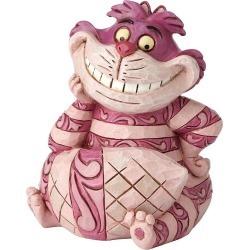Disney Traditions Alice In Wonderland Cheshire Cat Figurine found on Bargain Bro UK from H Samuel