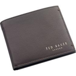 Ted Baker Antonys Chocolate Bi-Fold Leather Wallet found on Bargain Bro UK from Ernest Jones UK