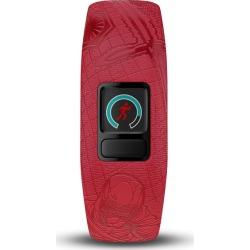 Garmin Vivofit Jr.2 Disney Star Wars Red Activity Tracker