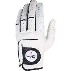 Titleist Golf- Ladies LLH Players Flex Glove