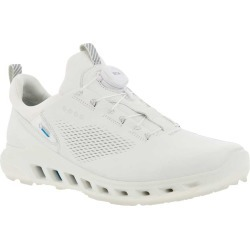 Men's ECCO Golf Biom Cool Pro Shoe found on Bargain Bro from ShoeBuy for USD $197.56