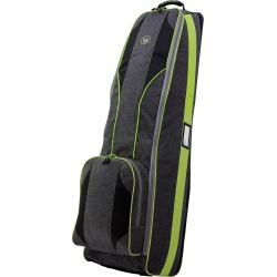 Golf Travel Bags- Viking 4.0 Travel Cover