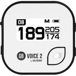 GolfBuddy- Voice 2 GPS (Closeout)