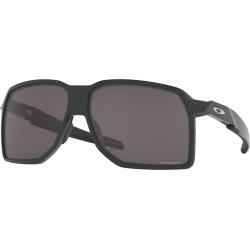 Oakley Golf- Mens Portal Sunglasses