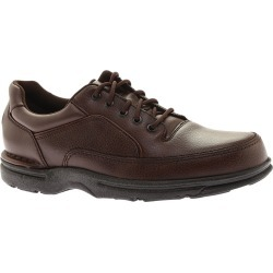 Men's Rockport World Tour Eureka found on Bargain Bro from ShoeBuy for USD $75.96