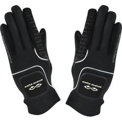 Snake Eyes Golf- Performance Cool Weather Gloves (1 Pair)
