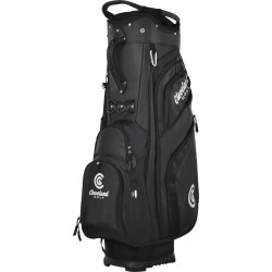 Cleveland Golf- CG Cart Bag found on Bargain Bro from Rock Bottom Golf for USD $121.59