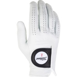 Titleist Golf- MRH Players Glove
