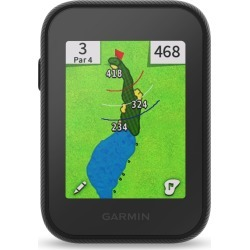Garmin Golf- Approach G30 GPS