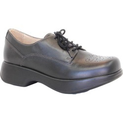 Women's Dromedaris Sade Oxford found on Bargain Bro Philippines from ShoeBuy for $160.00