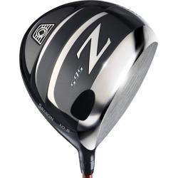 Pre-Owned Srixon Z 565 Driver Graphite MLH 9.5* Stiff Driver [Miyazaki Kaula 50 Graphite] *Very Good* LEFT HAND found on Bargain Bro India from Rock Bottom Golf for $110.00