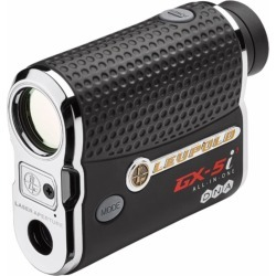 Leupold Golf GX-5i3 Digital Rangefinder