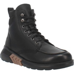 Men's Dingo Tailgate Ankle Boot found on Bargain Bro from ShoeBuy for USD $87.40