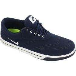 Nike Golf- Lunar Swingtip CVS Shoes