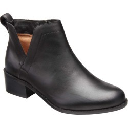 Women's Vionic Clara Ankle Bootie found on Bargain Bro from ShoeBuy for USD $129.16