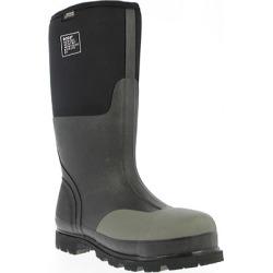 Men's Bogs Rancher Steel Toe found on Bargain Bro from ShoeBuy for USD $117.80