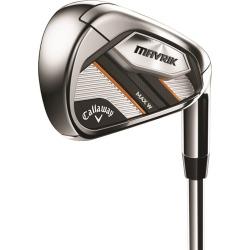 New Callaway Golf- Mavrik Max Ladies CUSTOM Iron