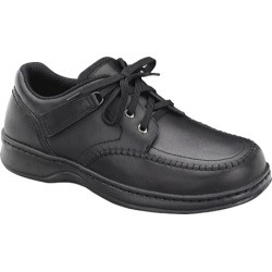 Men's Orthofeet Jackson Square found on Bargain Bro from ShoeBuy for USD $103.32
