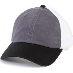 The Bandit Ball Cap