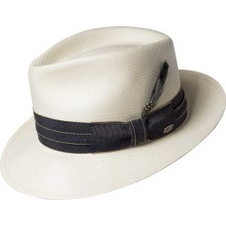 Bailey of Hollywood Anderson Homburg 63133 found on Bargain Bro Philippines from ShoeBuy for $144.95