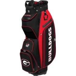 Team Effort Golf- NCAA Bucket III Cooler Cart Bag found on Bargain Bro from Rock Bottom Golf for USD $189.99