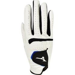 Mizuno Golf- Prior Generation MRH Comp Glove found on Bargain Bro Philippines from Rock Bottom Golf for $10.95