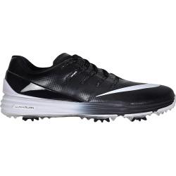 Nike Golf- Lunar Control 4 Shoes