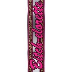 Bitchelorette Bachelorette Banner