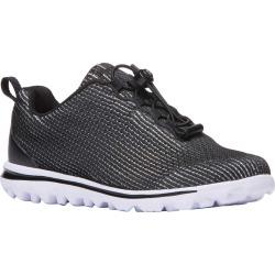 Women's Propet TravelActiv Xpress Sneaker found on Bargain Bro Philippines from ShoeBuy for $59.95