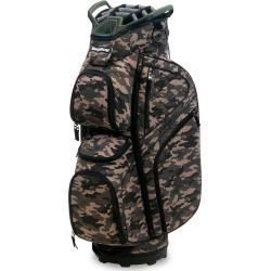 Bag Boy Golf CB-15 Cart Bag found on Bargain Bro from Rock Bottom Golf for USD $121.56