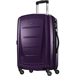 Samsonite Windfield 2 Fashion Spinner 28