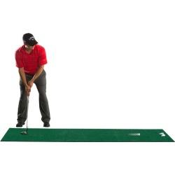 Callaway Golf- Executive Putting Mat