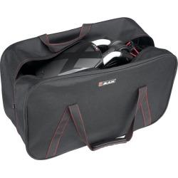 Big Max Golf- Travel Bag for IQ+