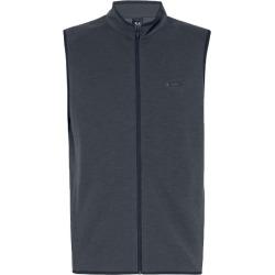 Oakley Golf- Range 2.0 Vest