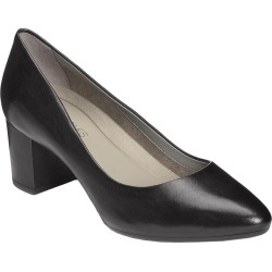 Women's Aerosoles Silver Star Pump found on Bargain Bro Philippines from ShoeBuy for $89.00
