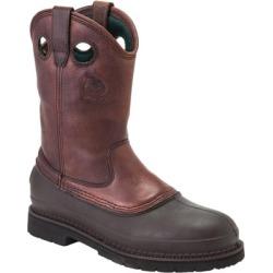 Men's Georgia Boot G56 12