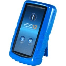 Ernest Sports- ES 12 Portable Launch Monitor