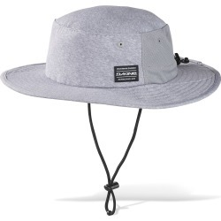 Dakine No Zone Hat Grey found on Bargain Bro India from CleverTraining for $31.95