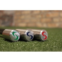SuperSpeed Golf- Training System Men s found on Bargain Bro India from Rock Bottom Golf for $199.99