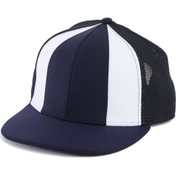 The Fenway Ball Cap