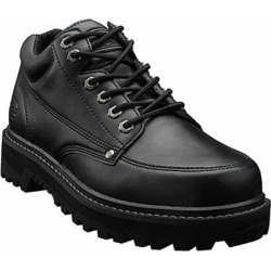 Men's Skechers Mariners Utility Boot