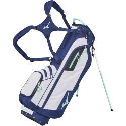 Mizuno Golf BR-D3 Stand Bag