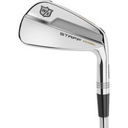 Wilson Golf- Staff Blade CUSTOM Iron