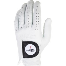 Titleist Golf- MLH Players Glove