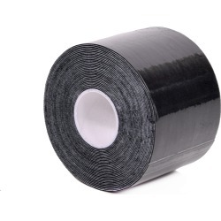 Clever Training Kinesiology Athletic Tape Black