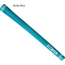 Pure Grips- Pure Pro Undersize Grip Birdie Blue