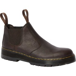 Dr. Martens Work Hardie Low Cut Chelsea Boot found on Bargain Bro from ShoeBuy for USD $76.00