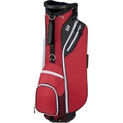 Wilson Golf-