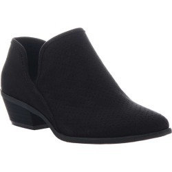 Women's Madeline Thistle Bootie found on Bargain Bro Philippines from ShoeBuy for $59.00