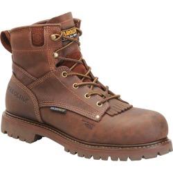 Men's Carolina CA7528 found on Bargain Bro from ShoeBuy for USD $121.56